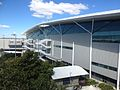 Brisbane International Terminal 27.JPG