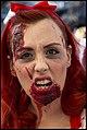 Brisbane Zombie Walk 2014-58 (15651378879).jpg