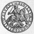Britannica Seals, 7, Robert Fitz-Walter.jpg