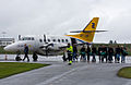 British Aerospace BAe-3201 Jetstream 32EP SE-LNV Direktflyg.jpg