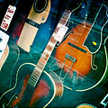 British Tin Pan Alley Guitars, 2010-08-30.jpg