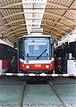 Brno, vozovna Medlánky, DOD 2003 (07).jpg