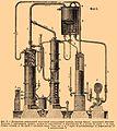 Brockhaus-Efron Distillery 5.jpg