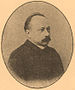 Brockhaus and Efron Encyclopedic Dictionary B82 21-3.jpg