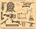 Brockhaus and Efron Encyclopedic Dictionary b61 170-5.jpg