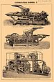 Brockhaus and Efron Encyclopedic Dictionary b65 212-3.jpg