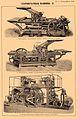 Brockhaus and Efron Encyclopedic Dictionary b65 212-3.jpg