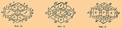 Brockhaus and Efron Encyclopedic Dictionary b66 516-2.jpg