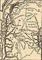 Brockhaus and Efron Jewish Encyclopedia e3 865-0.jpg