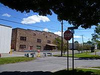 Brockport Cold Store Co. Building.JPG