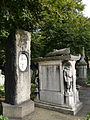 Brompton Cemetery, London 10.JPG