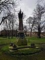 Brompton Cemetery – 20180204 131356 (40167680331).jpg