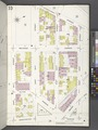 Bronx, V. 10, Plate No. 33 (Map bounded by Courtlandt Ave., E. 163rd St., Washington Ave., E. 160th St.) NYPL1993394.tiff