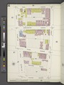 Bronx, V. 10, Plate No. 85 (Map bounded by Park Ave., E. 171st St., Fulton Ave., St. Paul's Place) NYPL1996092.tiff