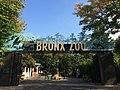 Bronx Zoo - NY - USA - panoramio.jpg