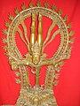 Bronze art,swamimalai,tamilnadu - panoramio.jpg