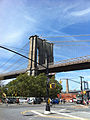 Brooklyn Bridge from DUMBO (4895342047).jpg