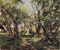 Brooklyn Museum - The Willows - Hugh Bolton Jones - overall.jpg