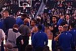 Brooklyn Nets vs NY Knicks 2018-10-03 td 090 - Pregame.jpg