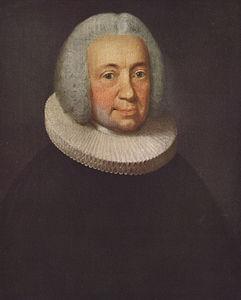 Brorson, Hans Adolph (av Johan Hørner 1756).jpg