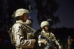 Brothers in the Night 161014-M-BY246-393.jpg