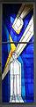 Bruder Klaus Zumikon Glasfenster 5.jpg