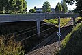 Bruecke Luzernstrasse Huttwil 05 11.jpg
