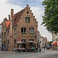 Bruges Belgium Gruuthuse-Hof-02.jpg