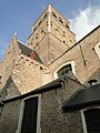 Brugge - panoramio (222).jpg