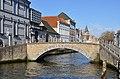 Brugge Sint-Annabrug R01.jpg