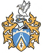 Brunel Crest Embroided.jpg