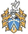 Brunel Crest Embroided.jpg