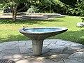 Brunnen Strandbad Tiefenbrunnen 2.jpg