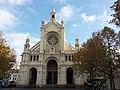 Brussel-Sint-Katelijnekerk (3).jpg