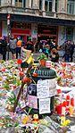 Brussels 2016-04-17 15-08-46 ILCE-6300 9231 DxO (28885211905).jpg