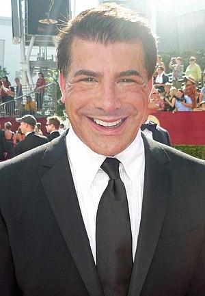 Bryan Batt - Batt in September 2009