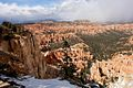 Bryce Canyon National Park, Utah (3446235035).jpg