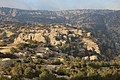 Bsaira District, Jordan - panoramio (52).jpg