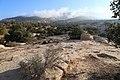 Bsaira District, Jordan - panoramio (59).jpg