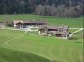 Buch - Höfe oberhalb Bad Wiessee.png