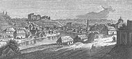 Buchach 1860.jpg