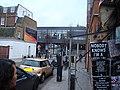 Buck Street ^2 - geograph.org.uk - 1706958.jpg