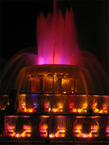 Buckingham Fountain 5.jpg