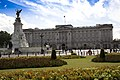 Buckingham Palace 2007-05.jpg