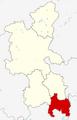 Buckinghamshire-SouthBucks.png