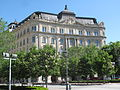 Budapešť 0792.jpg