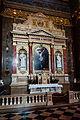 Budapest, St. Stephen's Basilica C08.jpg