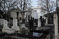 Budapest Kozma utca Jüdischer Friedhof 693.jpg