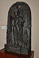 Buddha - Circa 10th Century CE - Kurkihar - Bihar - ACCN Kr5-A25149 - Indian Museum - Kolkata 2013-04-10 7766.JPG