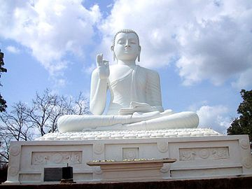 Buddha at Mihintale Sri Lanka.jpg